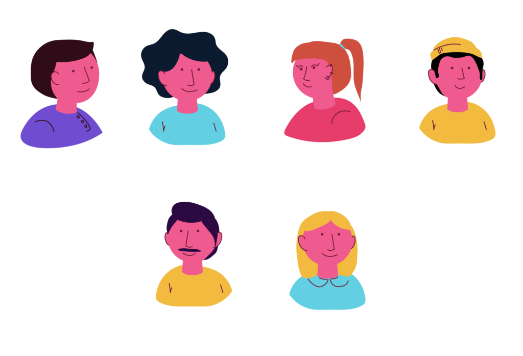Who Should Join the Design Sprint